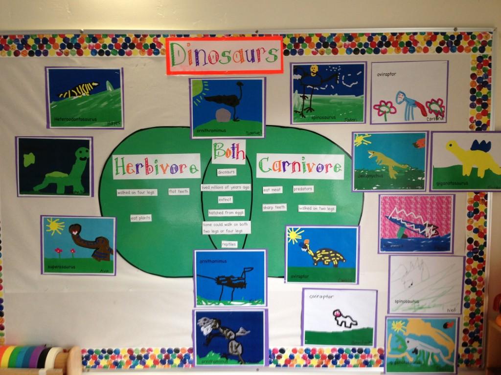 Meet the teeth swoop into kindergarten herb ccuart Choice Image