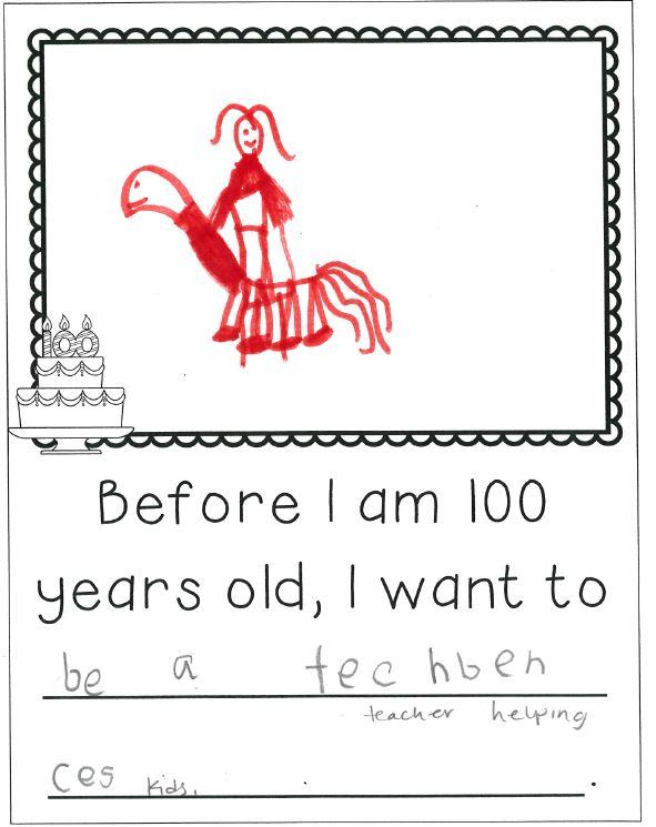 100.11