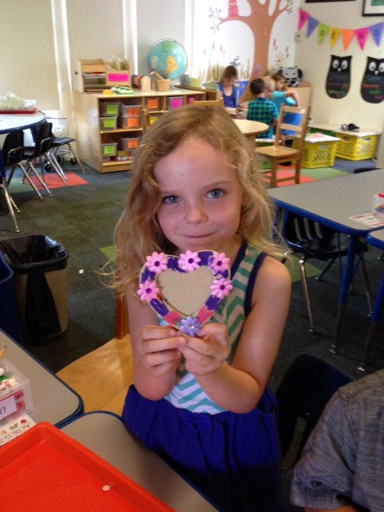 kindergarten girl side IMG_5134